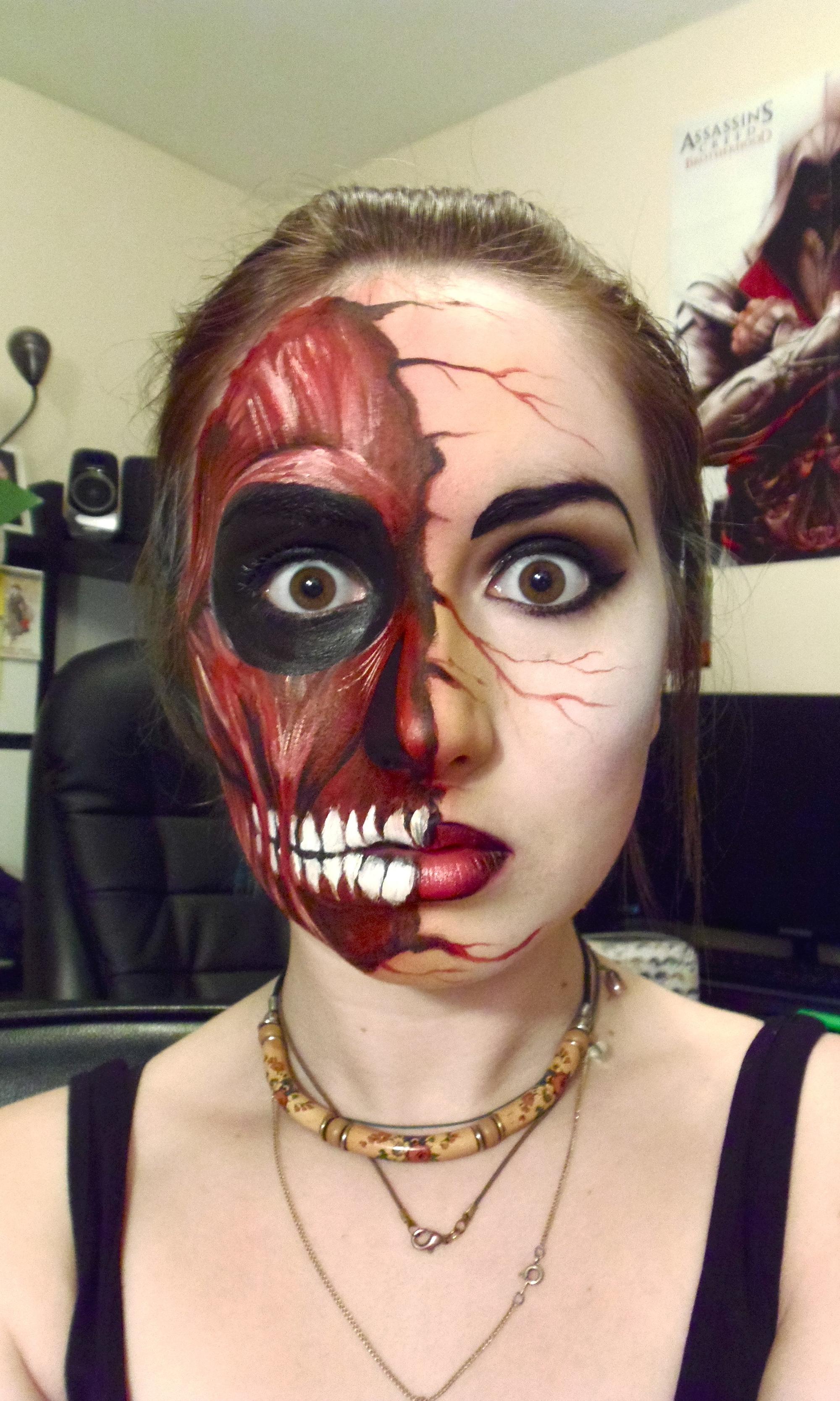 zombie 1.JPG
