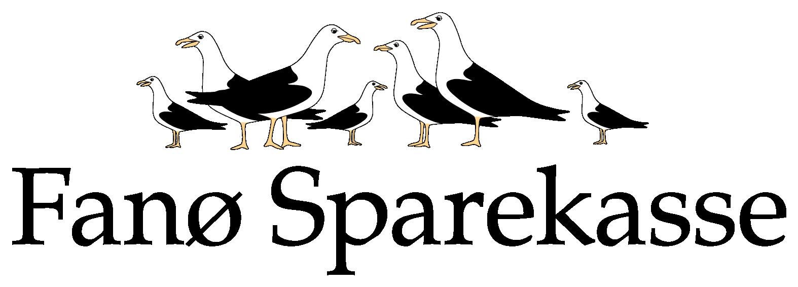 Logo sort@3x.png