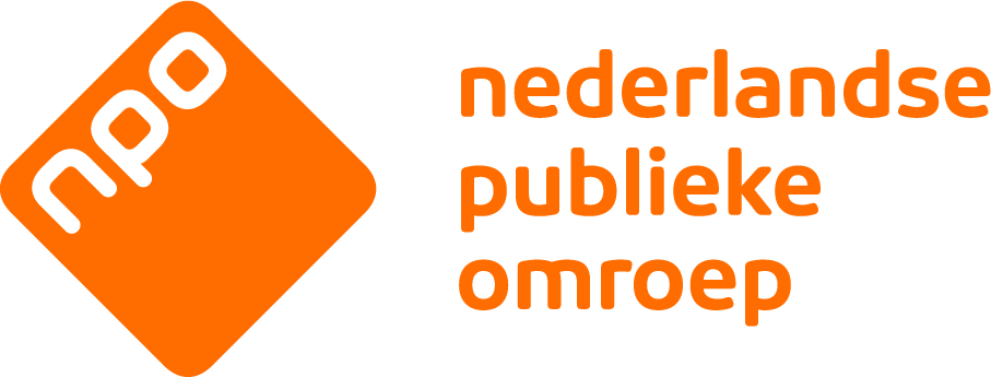 npo_logo_cropped.png