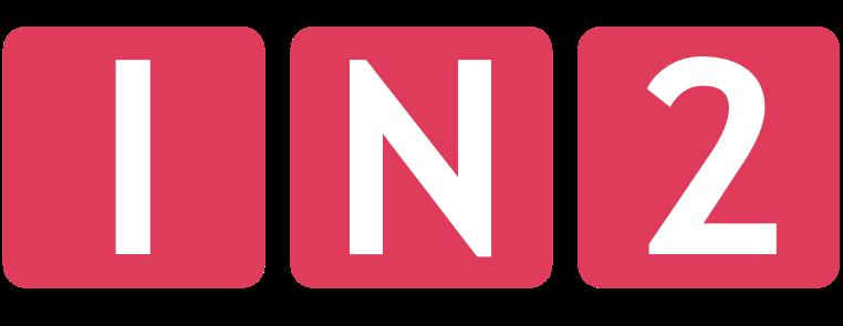 IN2-Logo-v3-300dpi.png