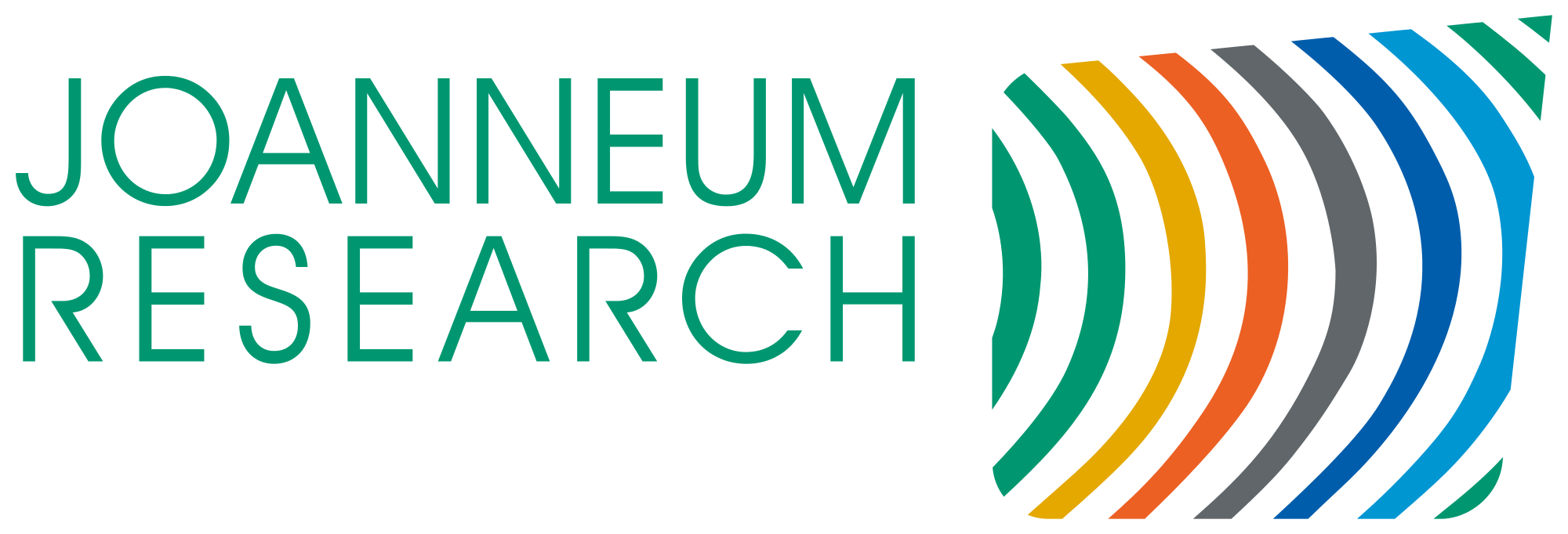 JOANNEUM RESEARCH Logo.png