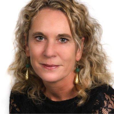 Suzanne Heijstraten - NPO.jpg