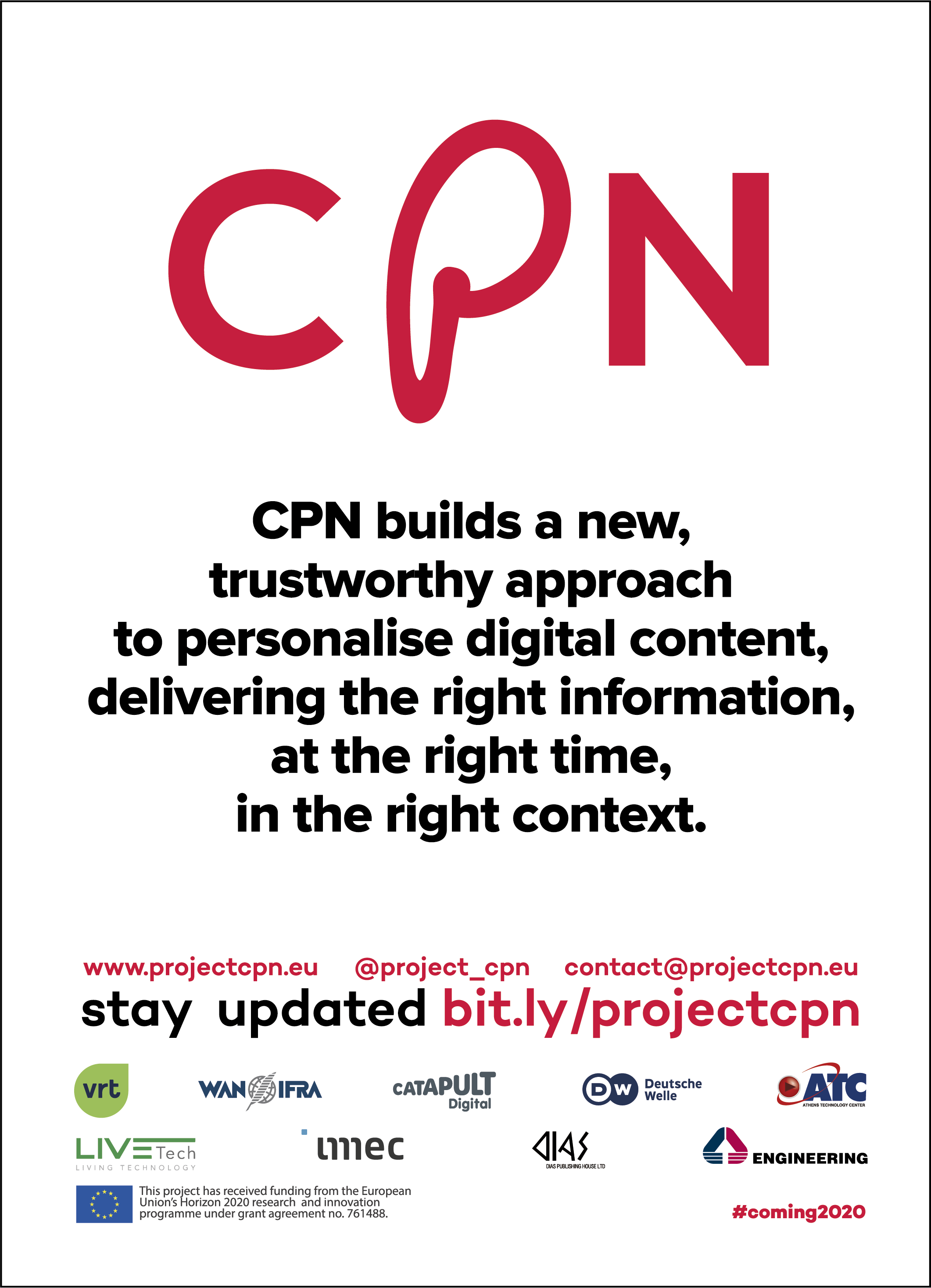 CPN postcard-BACK.png