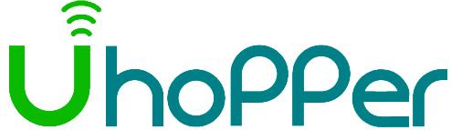 u-hopper-logo.jpg