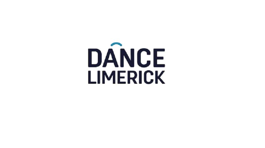 dancelimerick.jpg