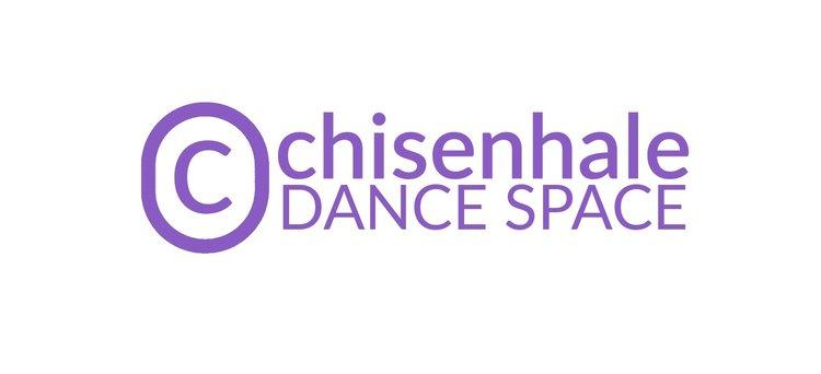 ch-dance.jpg