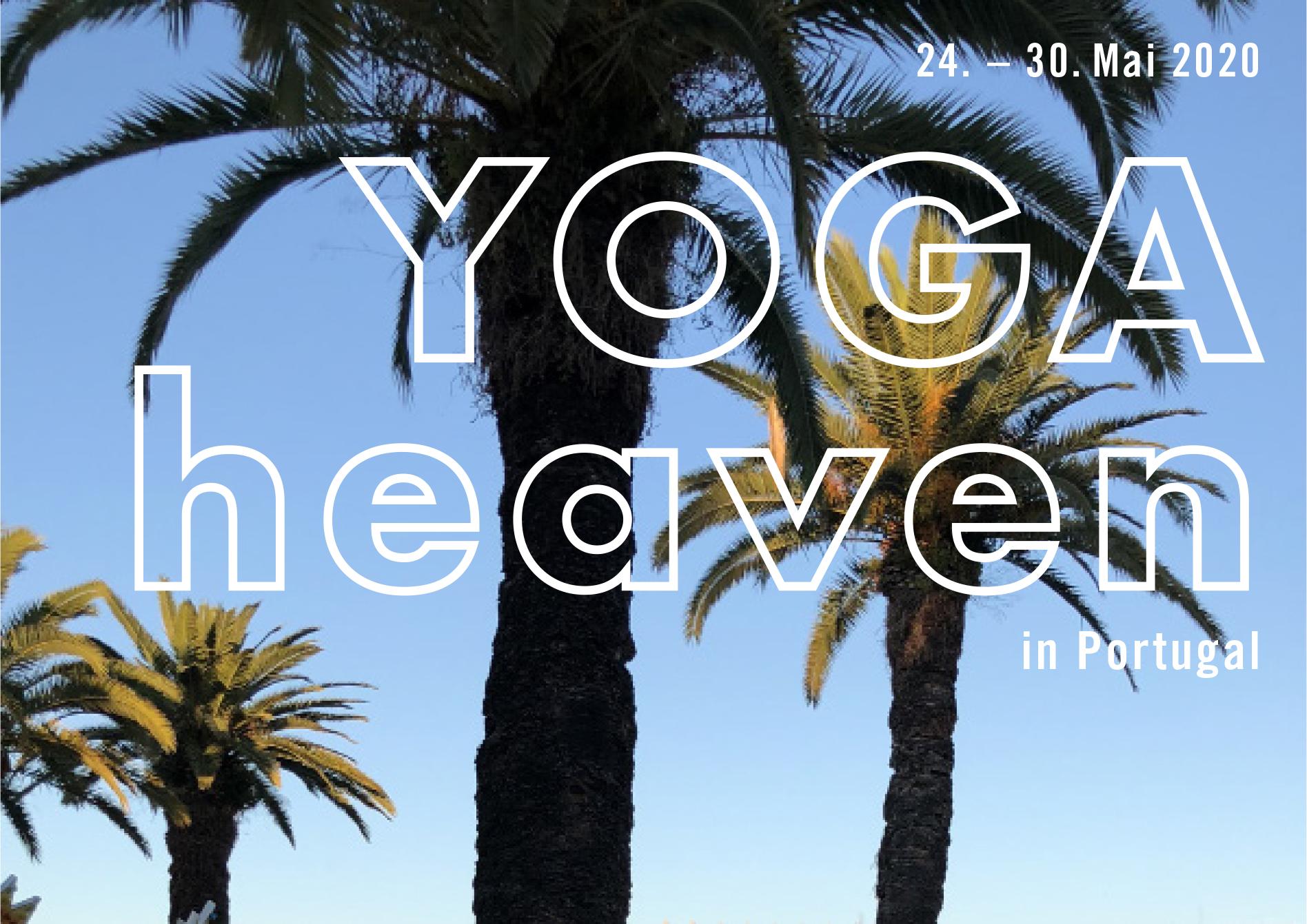 yogaheavenohnewebseite.jpg