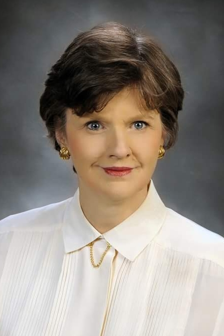 Kirby Tyson - COMMERCIAL BROKER-IN-CHARGE- Born and raised in Fayetteville, NC- 17+ years in Real Estate- Former leader in the Greater Fayetteville Chamber of Commerce- Served on the NC Council for Women and currently as a board member of The Fayetteville Dream Center- Active member of NC CCIM, NC Board of Realtors, and Longleaf Pine Association of RealtorsContact me:kirby (at) tysoncommercial.comConnect on LinkedIn