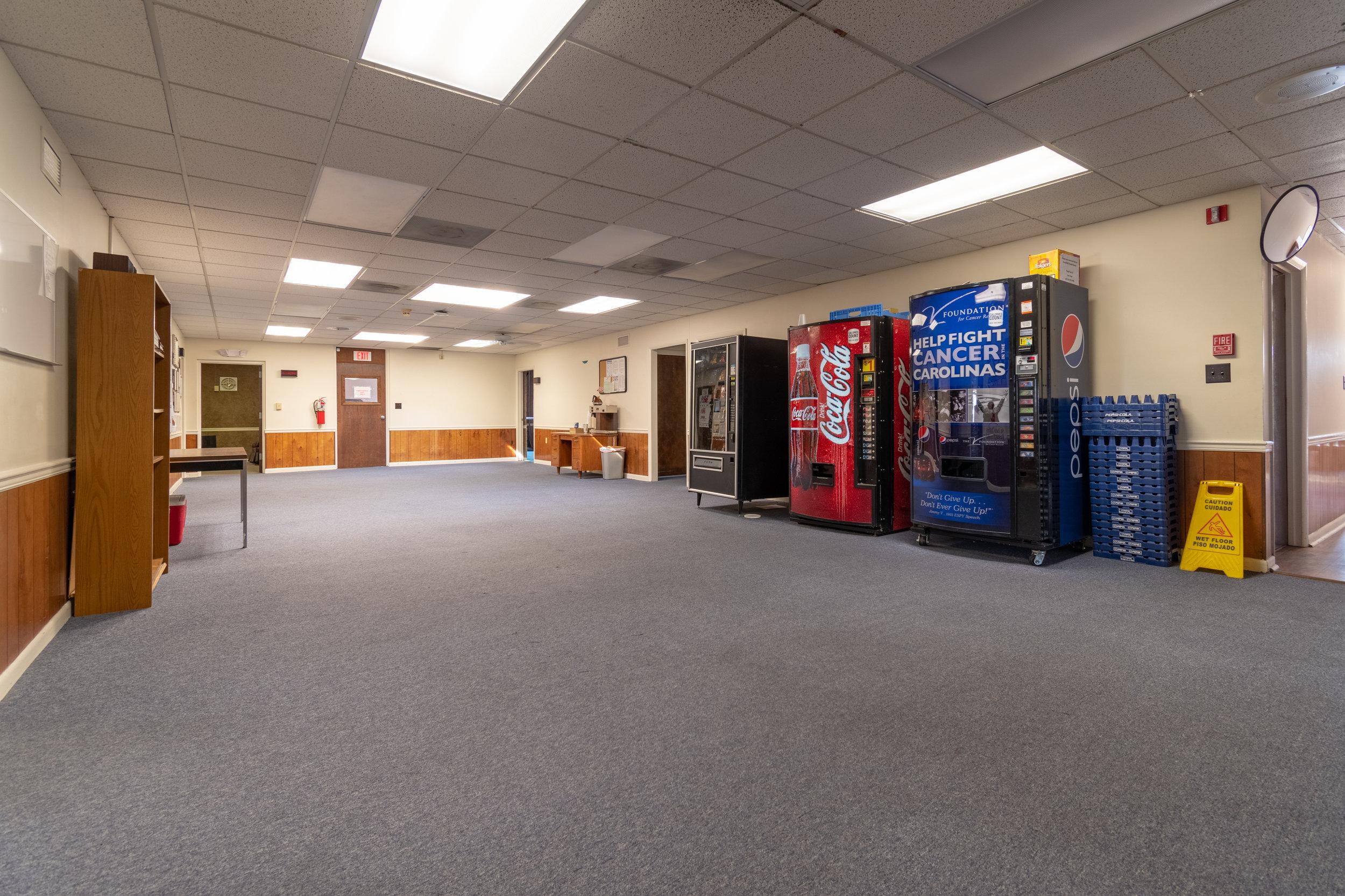 Interior (1 of 18).jpg
