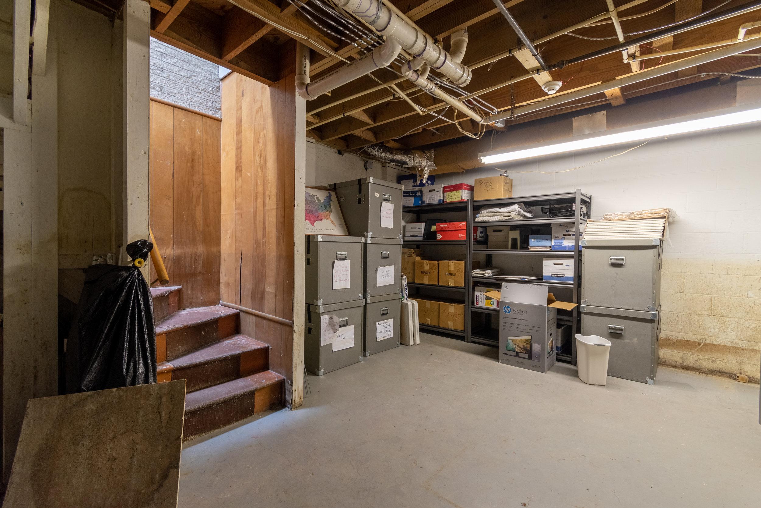 Interior (10 of 22).jpg