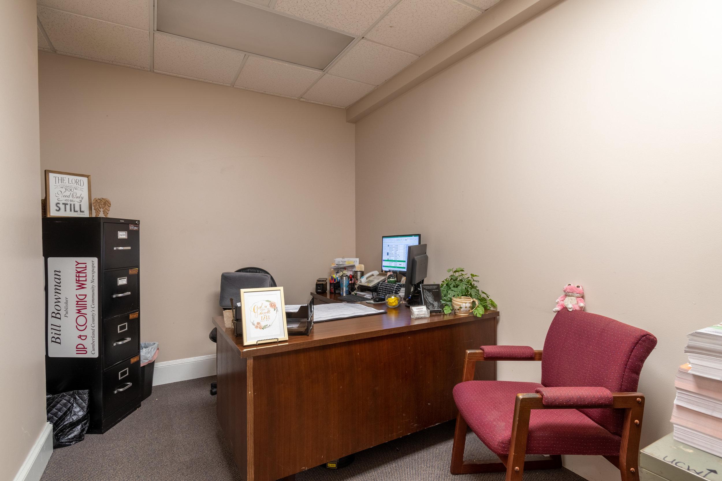 Interior (12 of 22).jpg