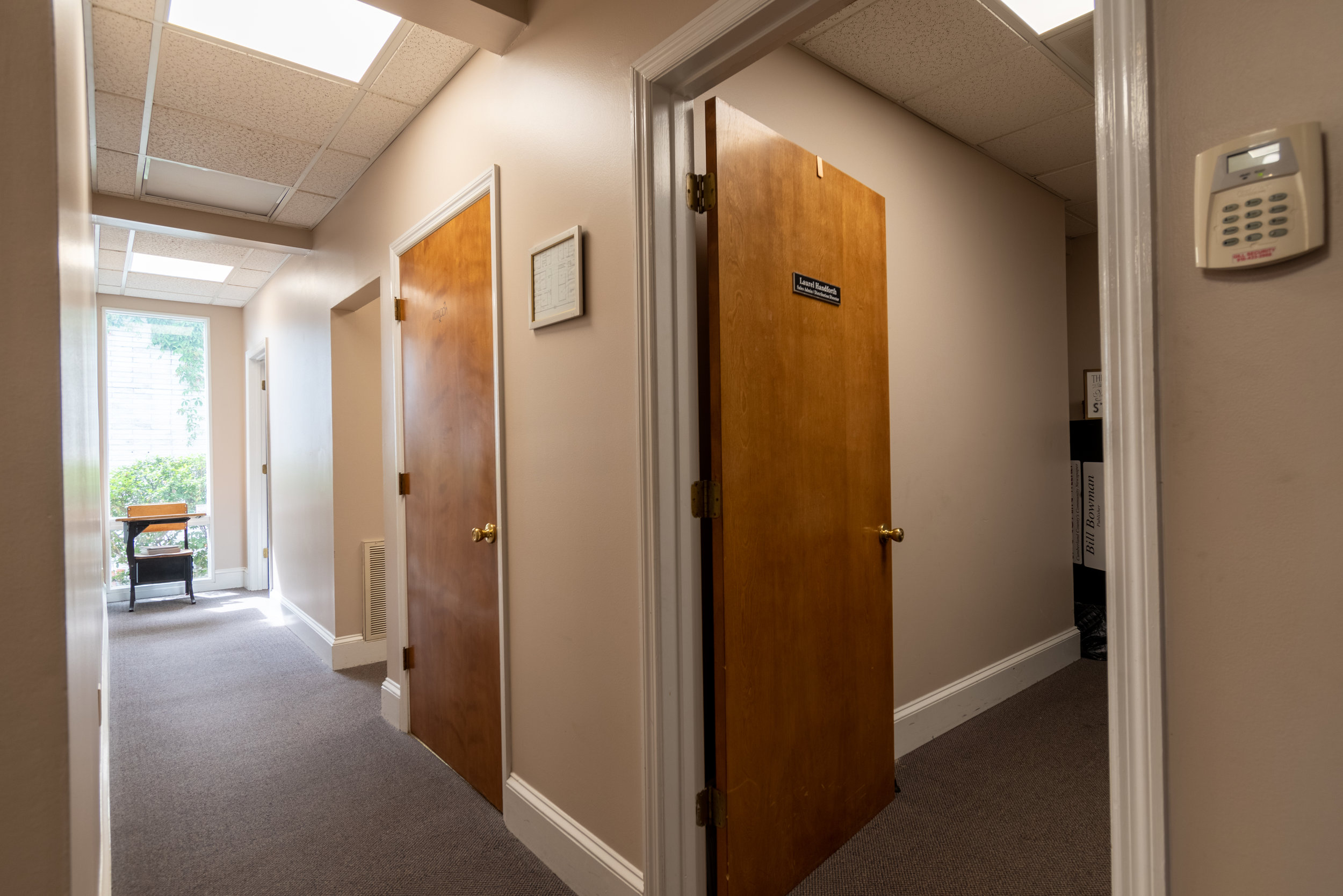Interior (13 of 22).jpg