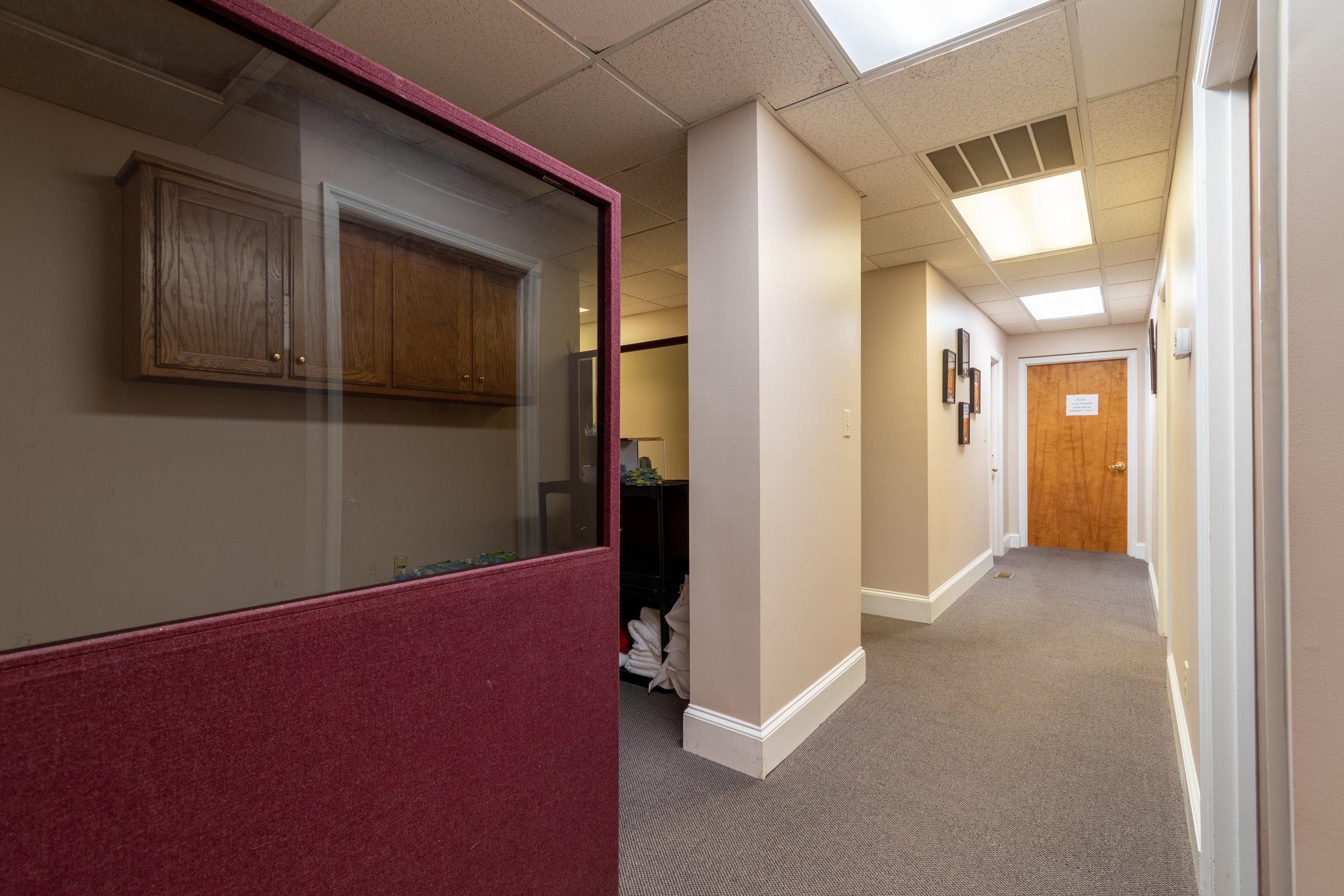 Interior (21 of 22).jpg