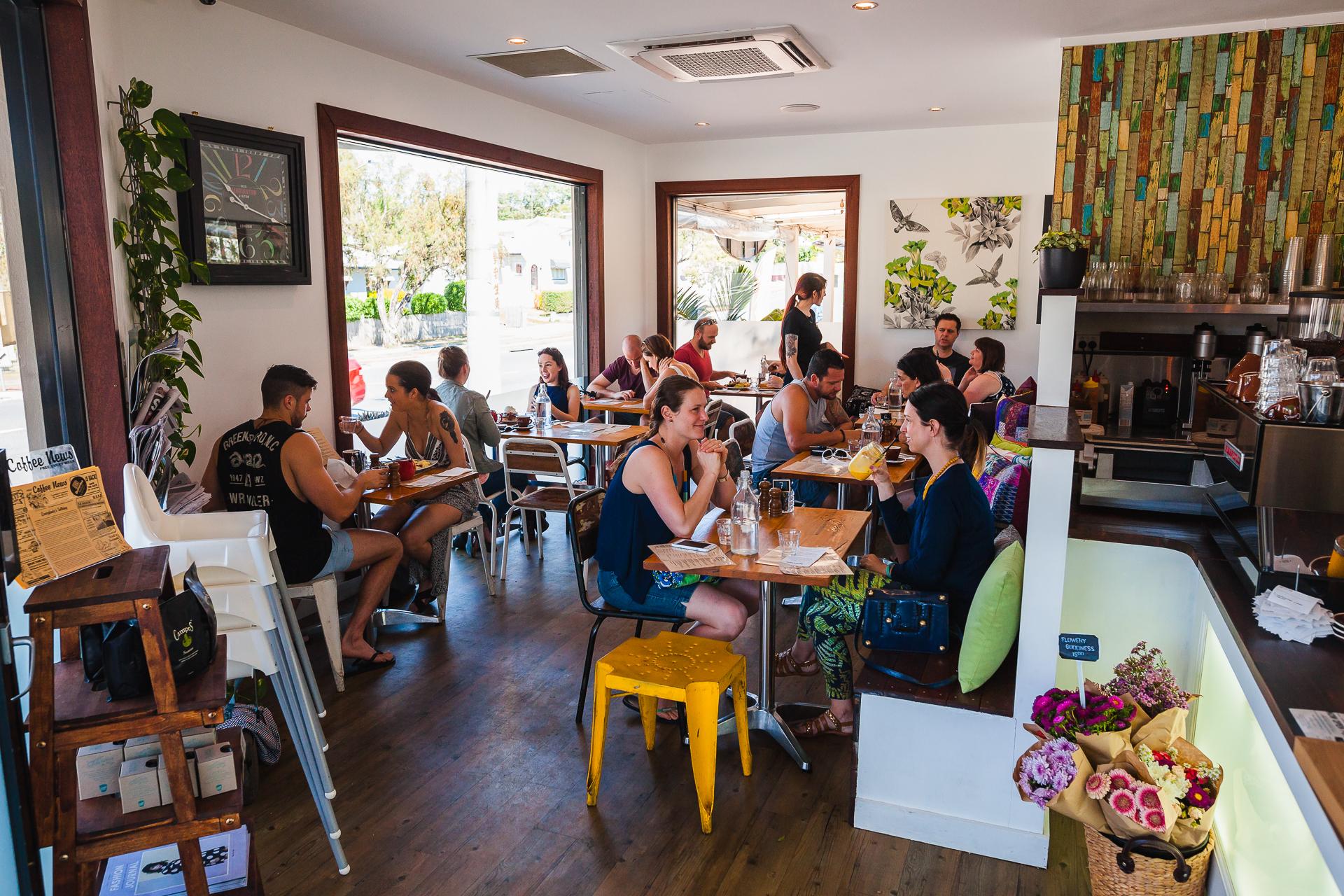 Little Sista Cafe .jpg