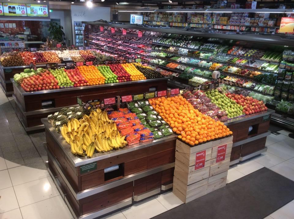 IGA Marketplace 1.jpg