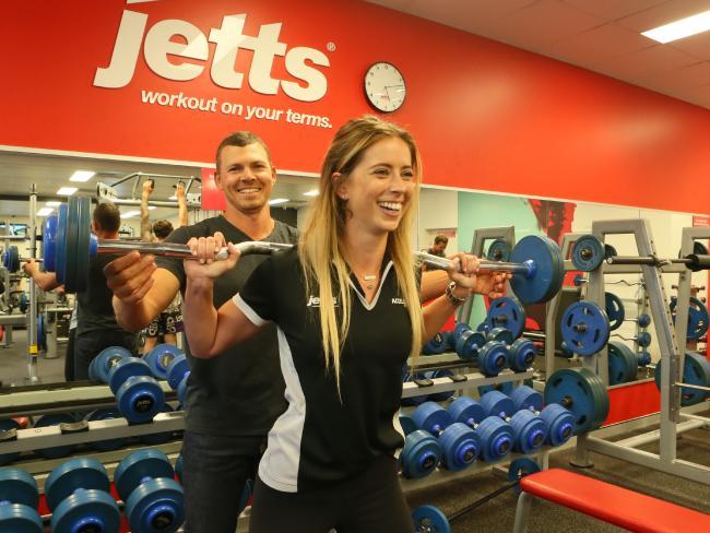 Jetts fitness.jpg