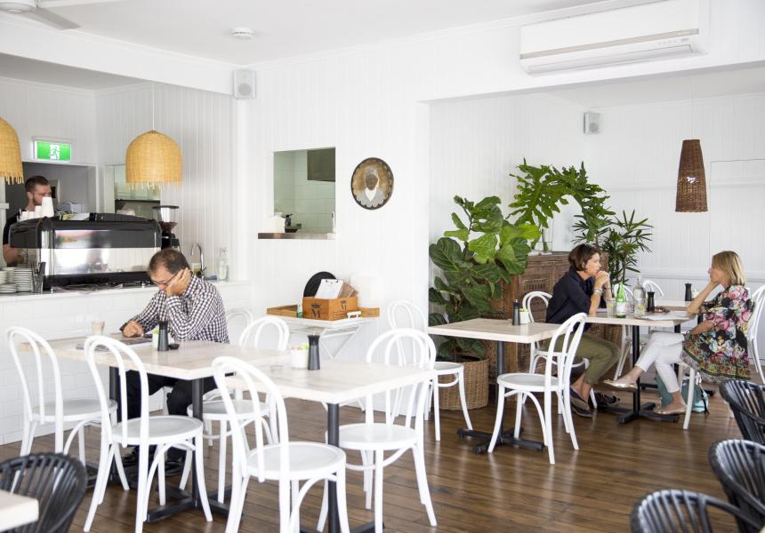 Cafe Grenadine.jpg