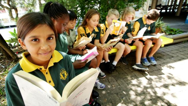 Greenslopes State School.jpg