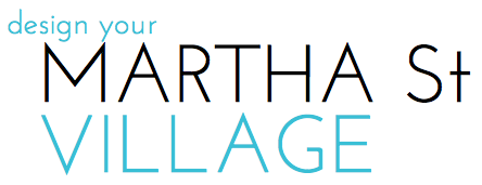 design your village.png