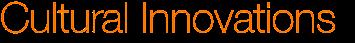 logo_orange2.png