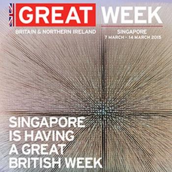 great british week singapore-crop-u20969.jpg