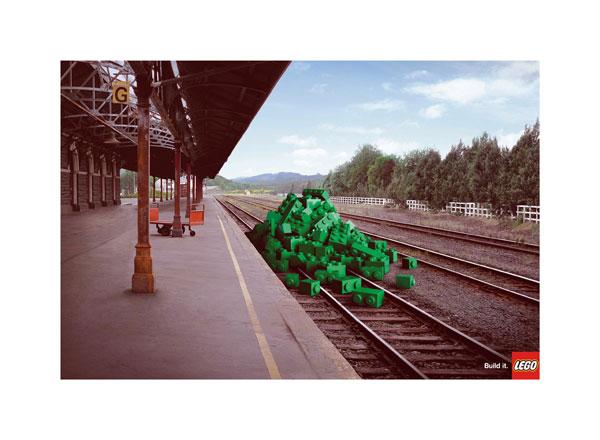 buitd-it-train