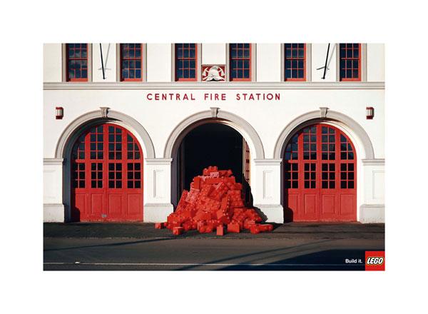 buitd-it-pompiers