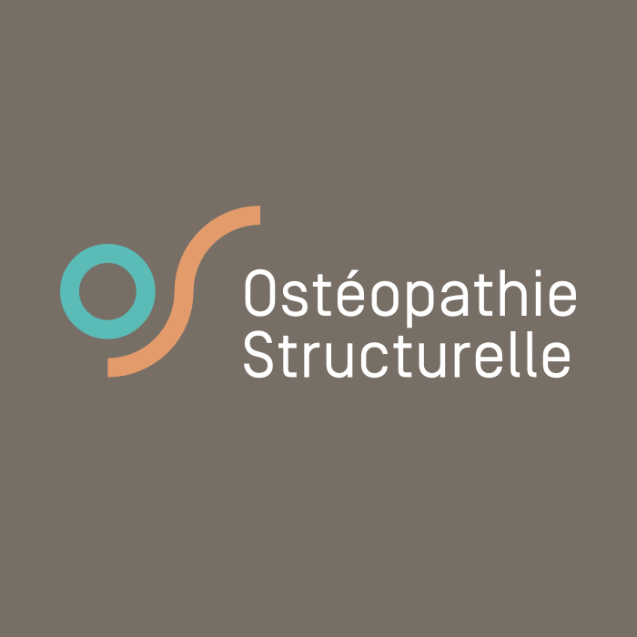 logo-osteopathiestructurelle.png