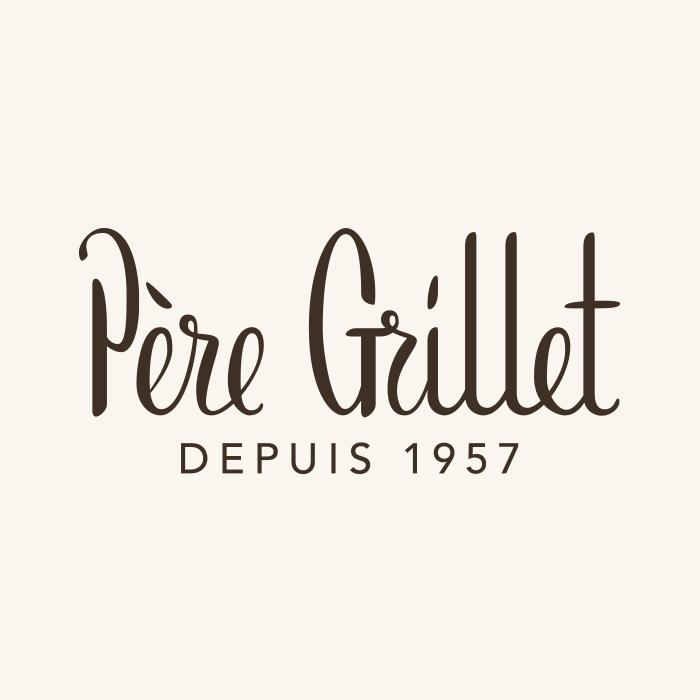 logo-peregrillet.png