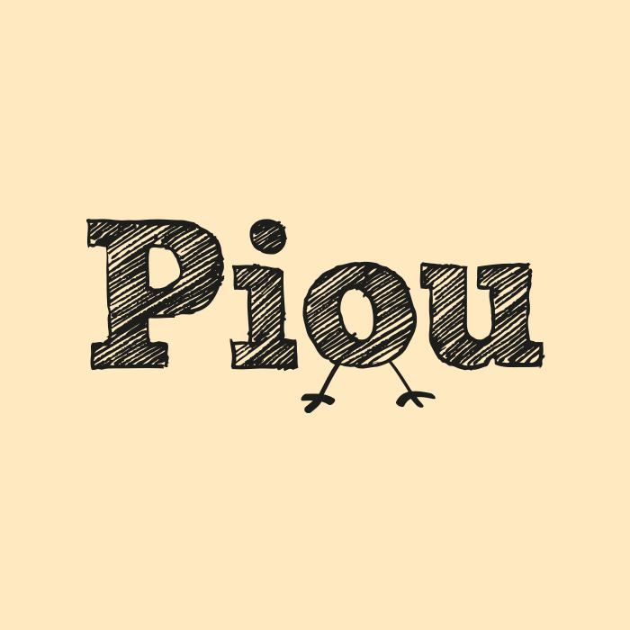logo-piou.png