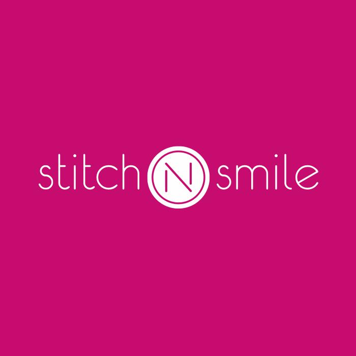 logo-stitchnsmile.png