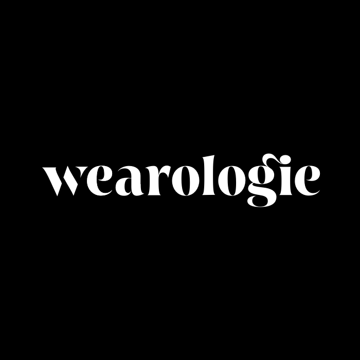 logo-wearologie.png