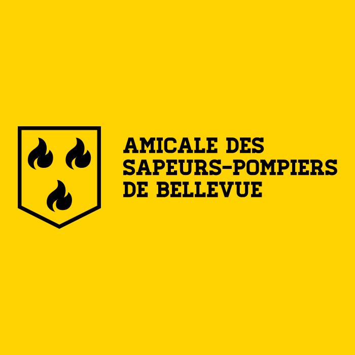 logo-aspb.png