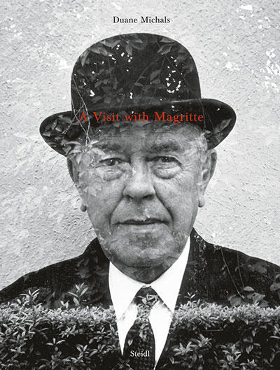 a-visit-with-magritte.jpg