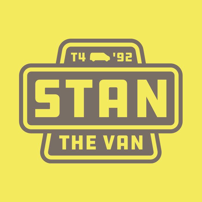logo-StanTheVan.png