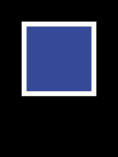 33-Couleur-indigo.png