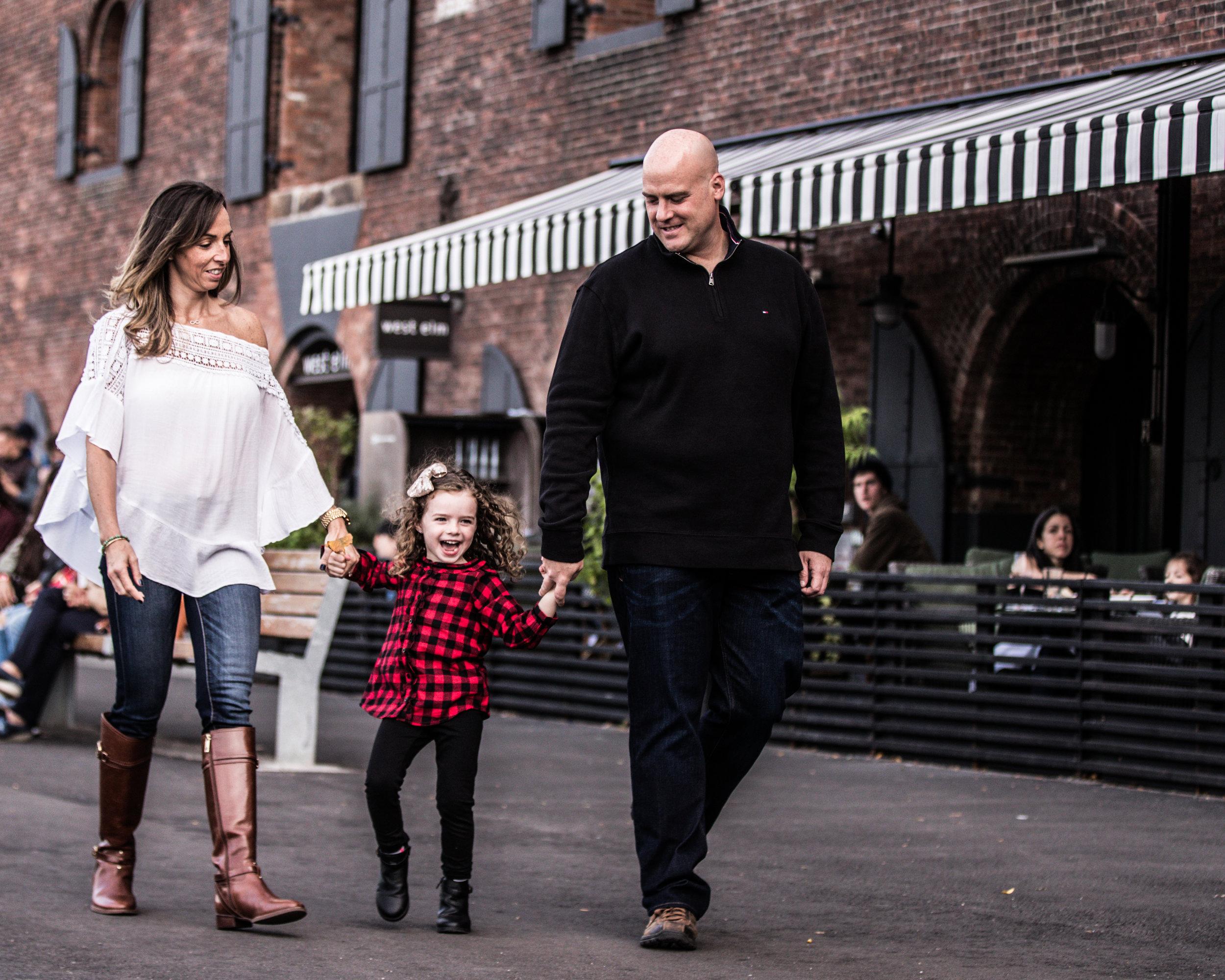family-photo-shoot-brooklyn-new-york-fall-photos-13.jpg