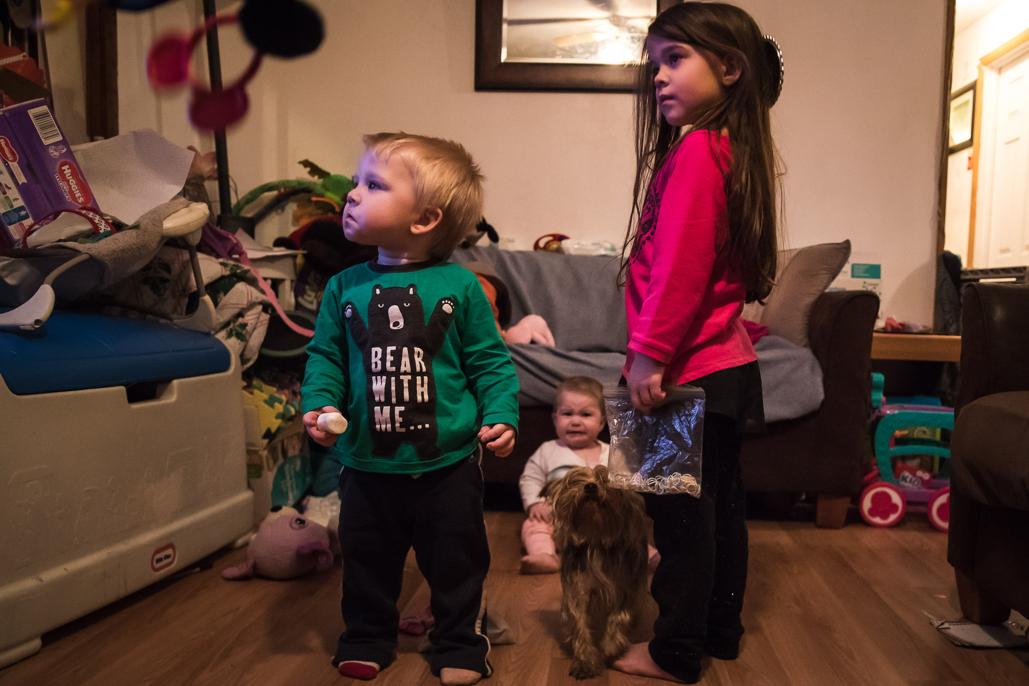 family-photos-friday-evening-real-moments-15.jpg