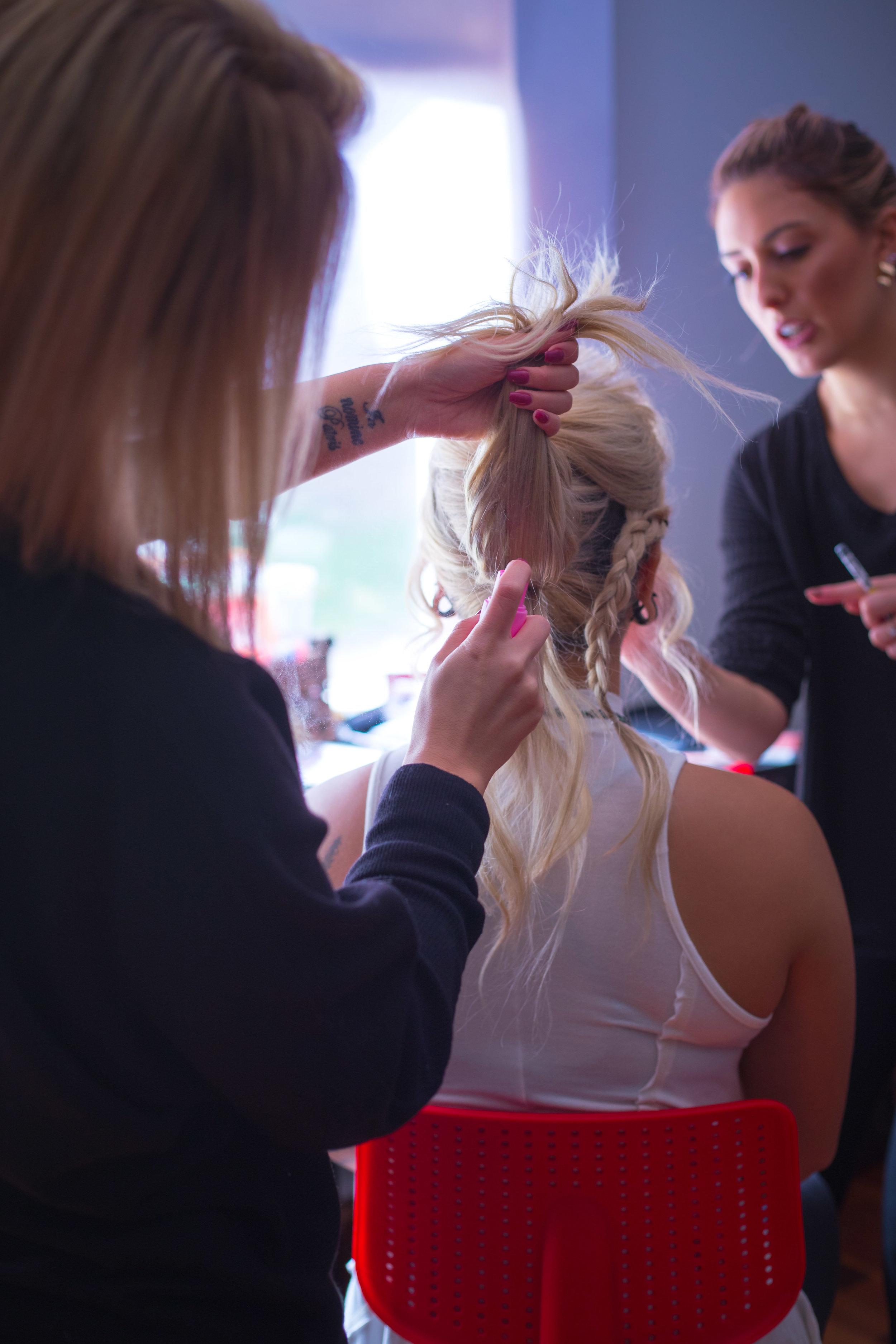hudsonvalley-photographer-vendors-make-up-hair-portraits-2.jpg