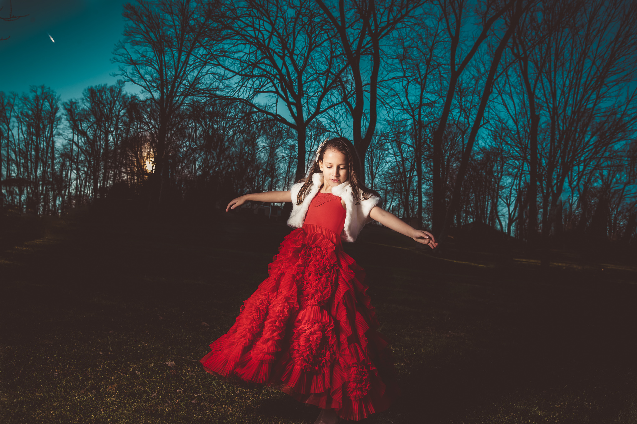 amelia-photo shoot-3.jpg