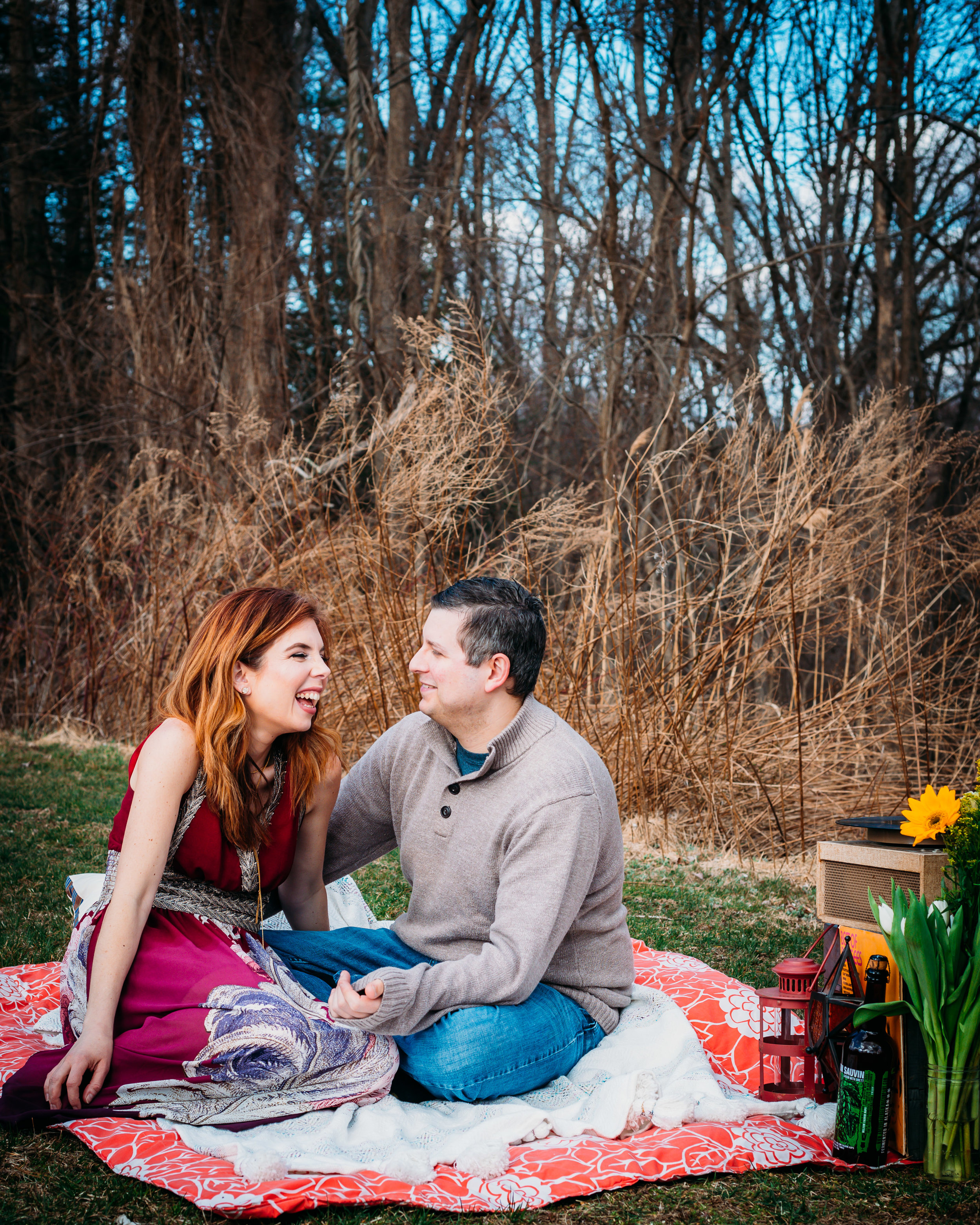 picnic-engagement session-hudson-valley-new-york.jpg