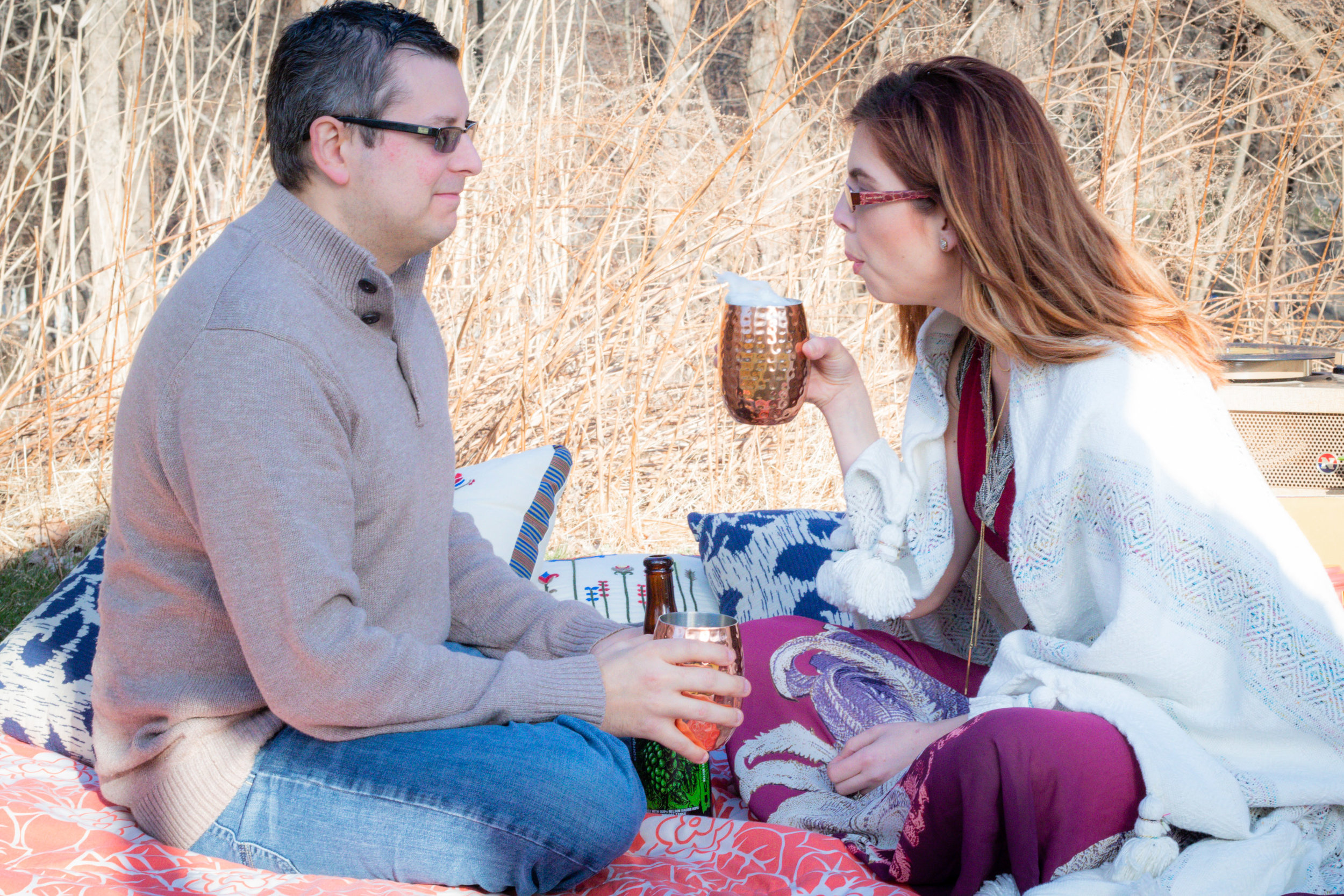 picnic-engagement session spring_-16.jpg