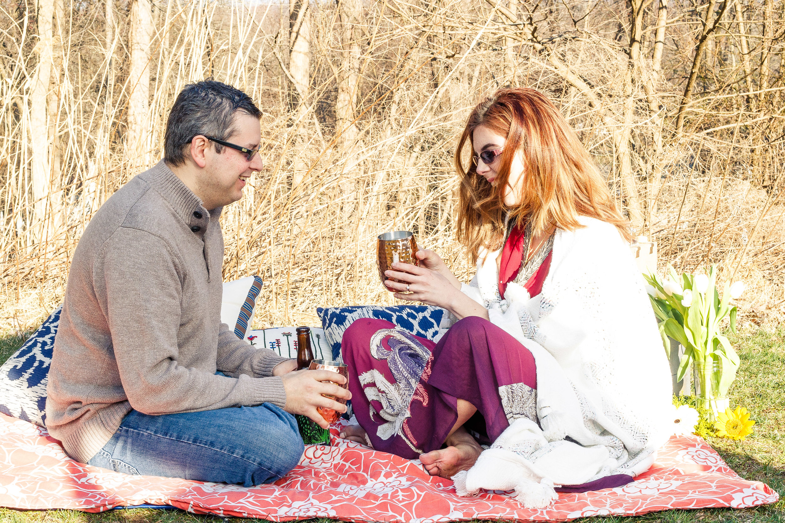 picnic-engagement session spring_-17.jpg