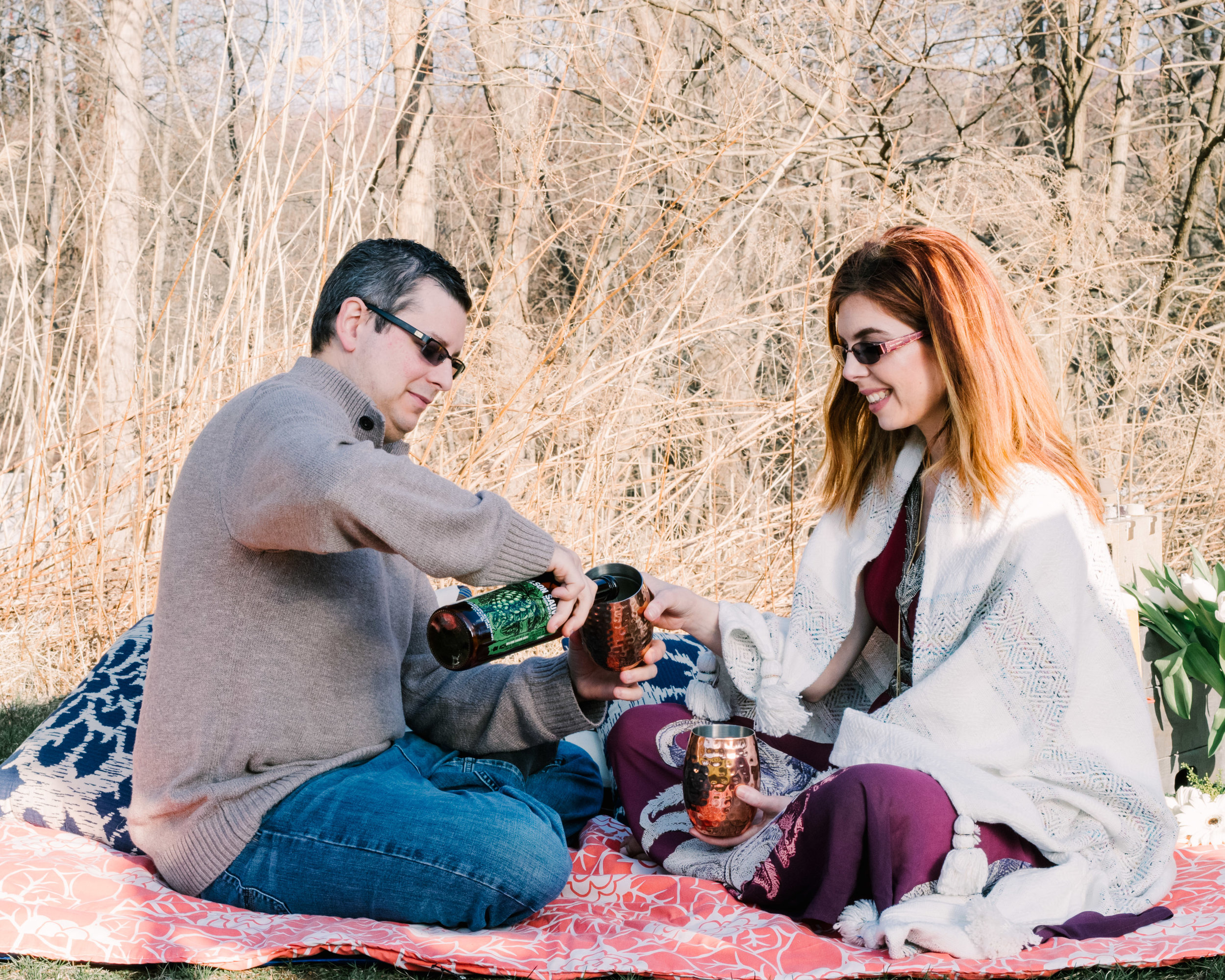 picnic-engagement session spring_-15.jpg