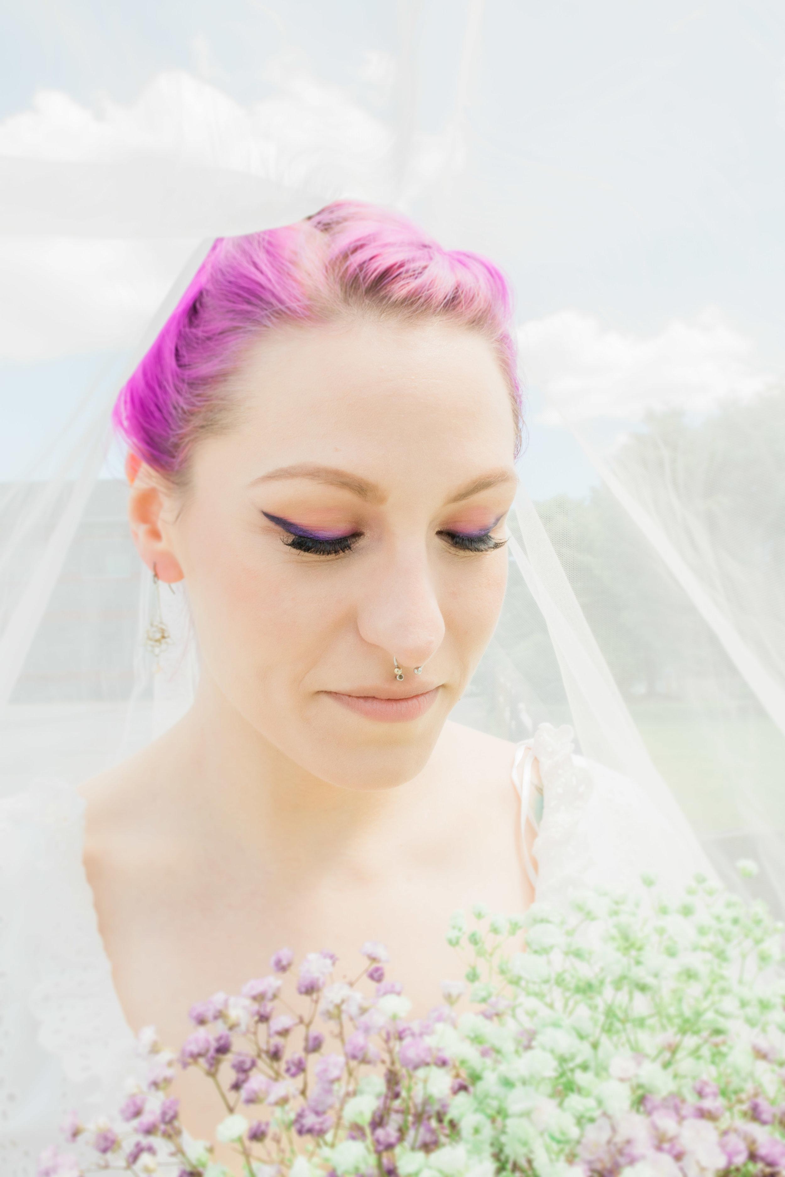 Hudson-valley-weddings-off-beat-bride