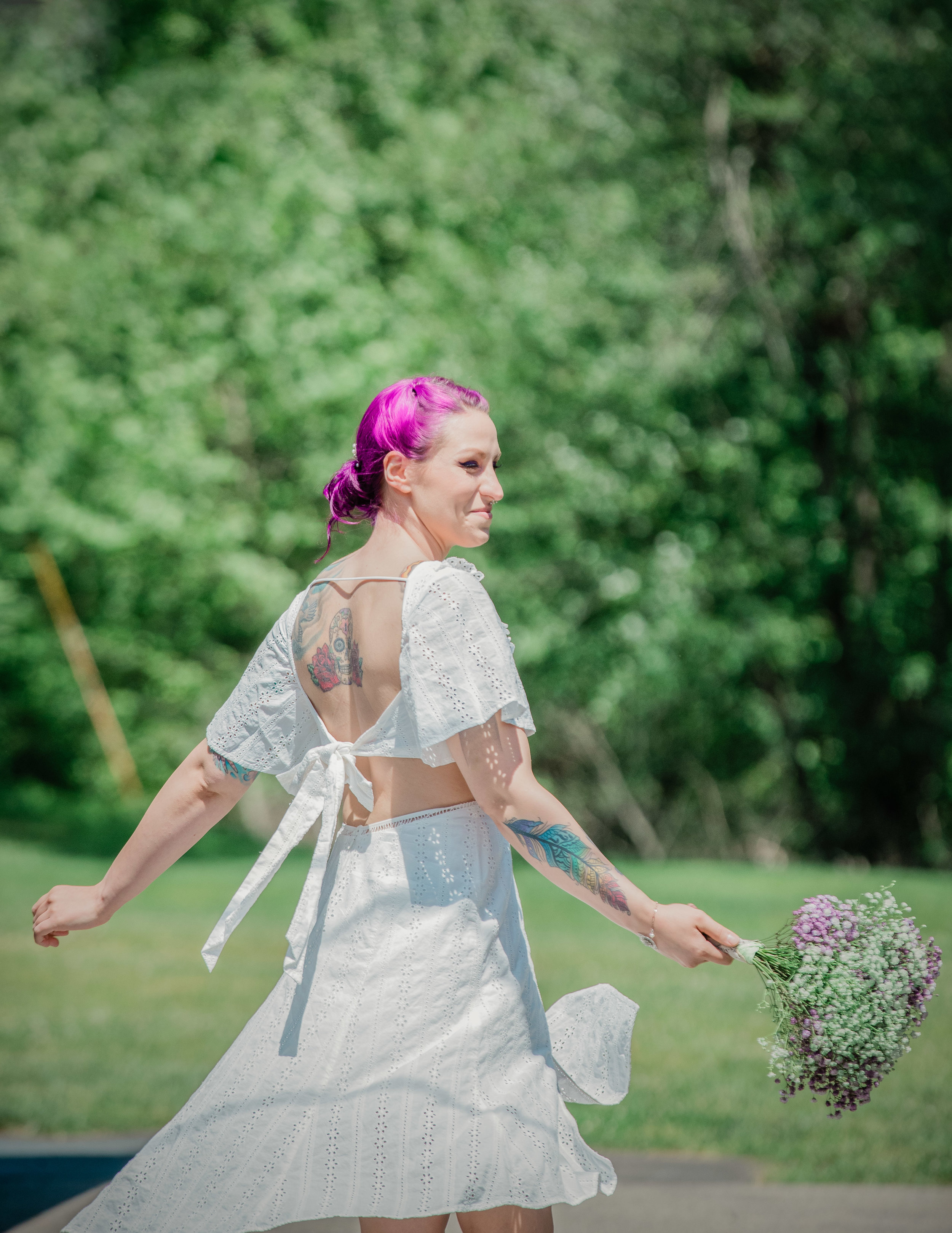 Hudson-valley-new-york-photographer-ductchess-county-weddings