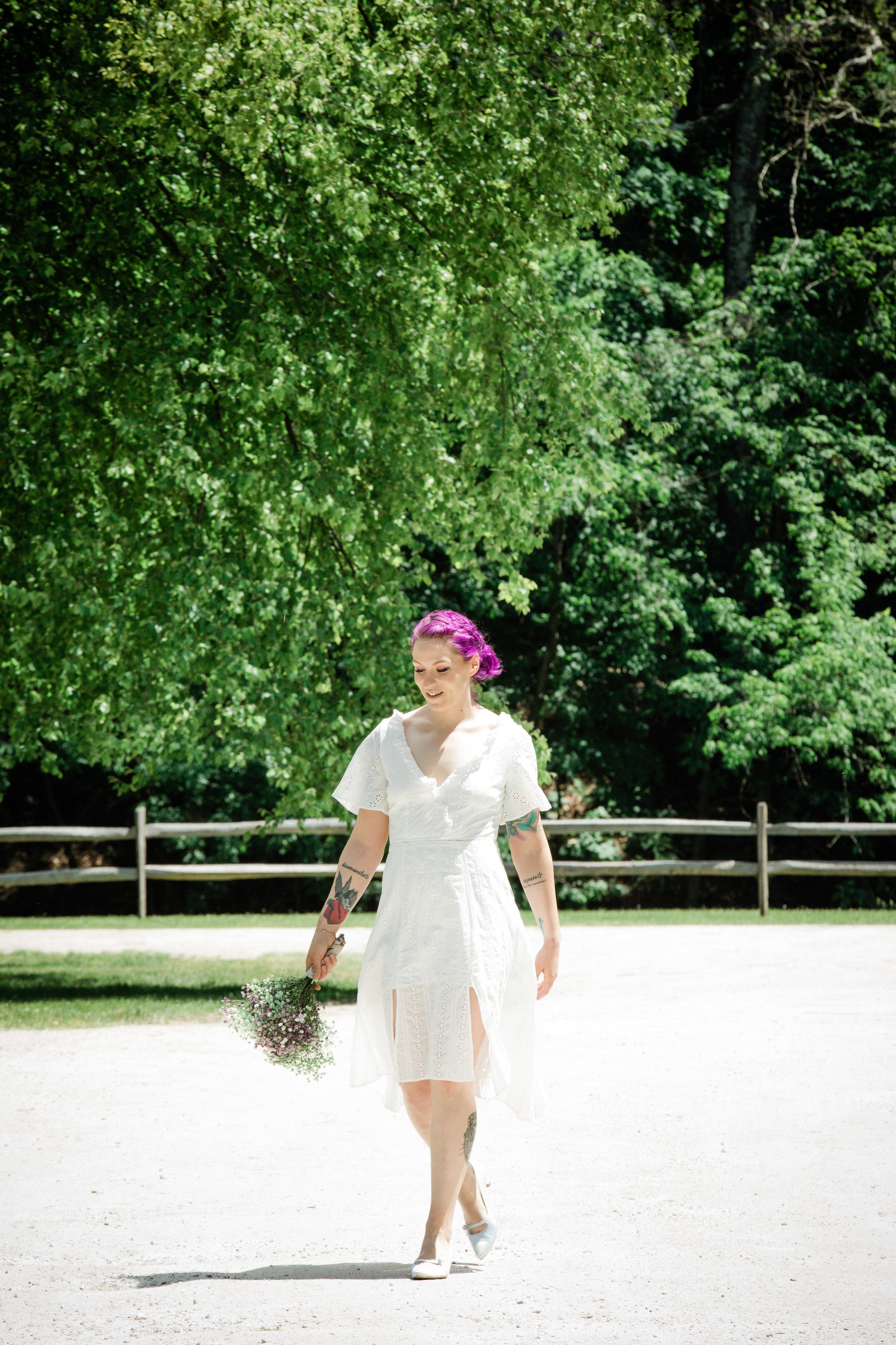 Hudson-valley-wedding-hudson-valley-magazine