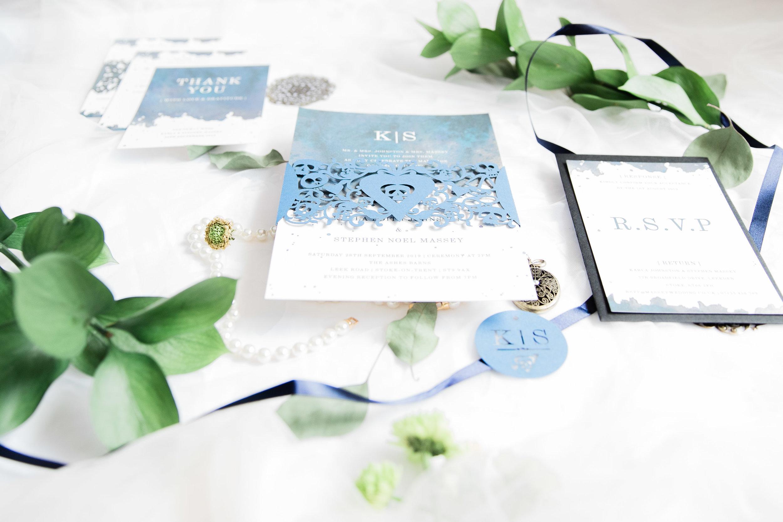 cross-eyed-fox-invitations-viviana-podhaiski-photography-21.jpg