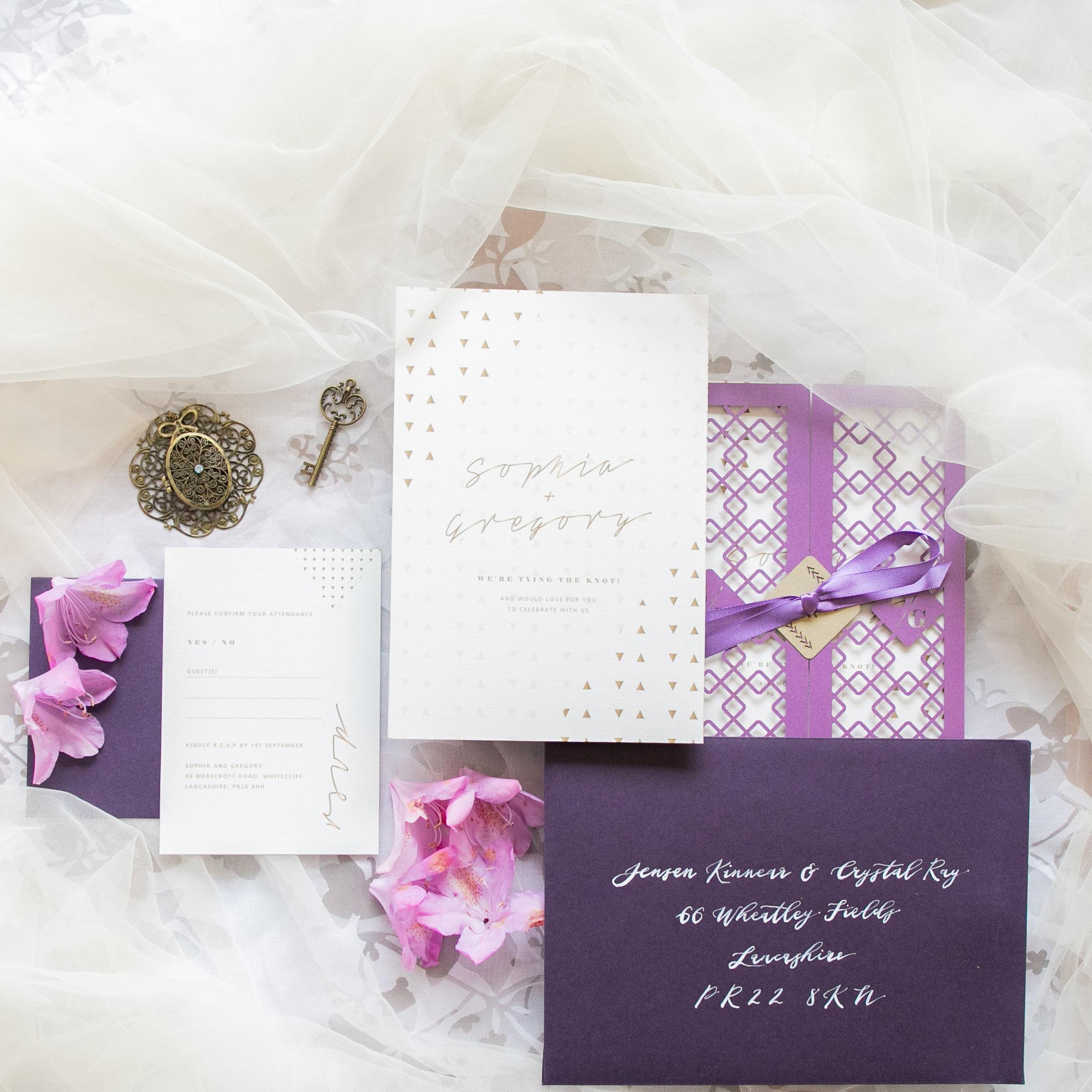 cross-eyed-fox-invitations-viviana-podhaiski-photography-7.jpg