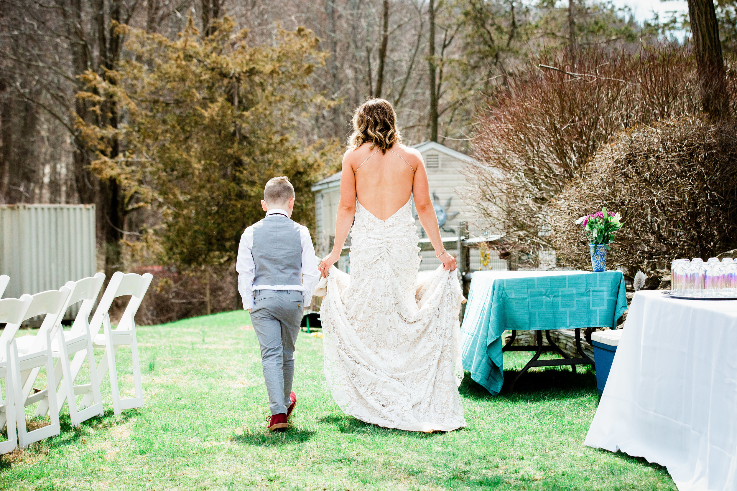 hudson-valley-wedding-viviana-podhaiski-photography.jpg